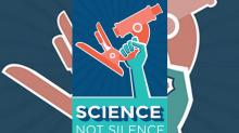 March for Science takes over DC, cities around world