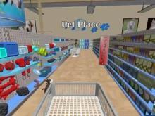 Virginia company develops virtual reality system to rehab stroke victim