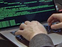 With threat of attacks increasing, could cyber insurance become a necessity?