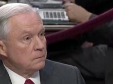 Sessions: 'If I don't qualify it, you'll accuse me of lying'