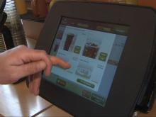 Technology is helping fast food get even faster