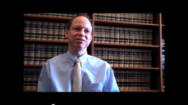Aaron Persky as the California judge who sentenced a Stanford athlete, Brock Turner, to six months in jail for sexually assaulting an unconscious 23-year-old woman behind a dumpster.