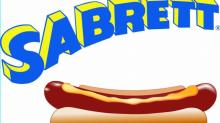 IMAGE: 7 million pounds of hot dogs recalled nationwide for containing bone fragments