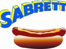 7 million hot dogs recalled nationwide for containing bone fragments