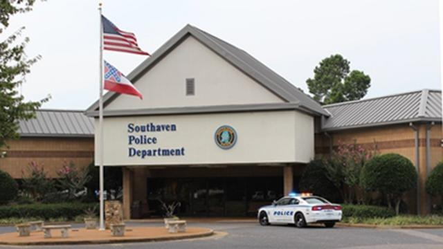 Ismael Lopez was killed at his Southaven home in the shooting, according to an attorney representing Lopez's wife, Claudia Lopez. Southaven police referred questions to DeSoto County District Attorney John Champion, who said the officers responded to the wrong address.