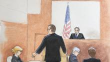 IMAGES: Taylor Swift no longer defendant in lawsuit against her, others