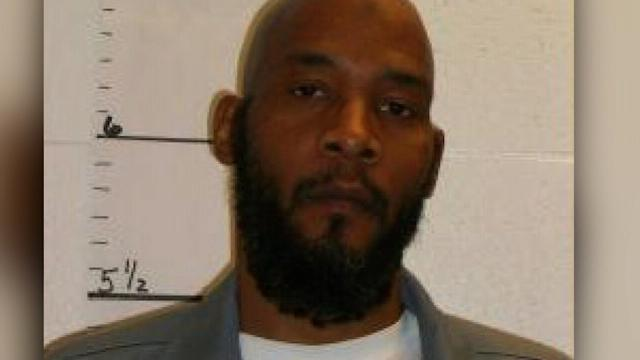 A Missouri man, Marcellus Williams, is facing execution despite new DNA evidence that suggests that he is innocent, after being convicted of murdering a woman in her home in 1998.