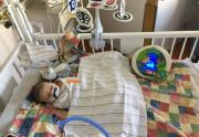 IMAGE: RSV? She Hadn't Heard of It. Then Her Child Was Hospitalized.
