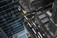 IMAGE: Cuomo's Congestion Pricing for New York City Begins to Take Shape