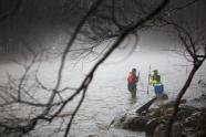 IMAGES: A Billion-Dollar Investment in New York's Water