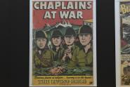 IMAGES: Remembering the Four Chaplains and Their Ultimate Sacrifice
