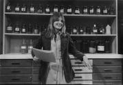IMAGE: Lin Bolen, Energetic Executive at NBC Who Broke a Glass Ceiling, Dies at 76