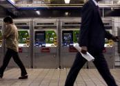 IMAGES: After Backlash, MTA Eases MetroCard Disruption