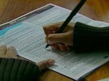 Citizenship question stirs Census debate