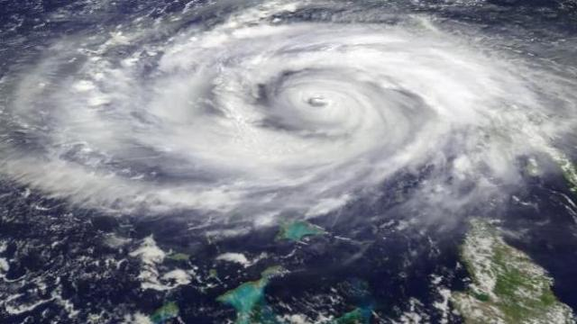 Experts predict busy 2018 hurricane season