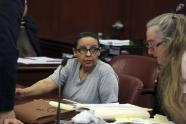 IMAGE: Manhattan Nanny Is Convicted in Murders of Two Children