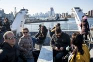 IMAGE: As Ridership Surges, Ferries to Get $300 Million to Expand Service