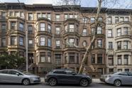IMAGE: Airbnb Drives Up Rent Costs in Manhattan and Brooklyn, Report Says
