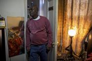 IMAGES: The Eviction Machine Churning Through New York City