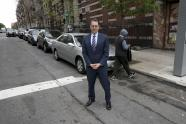 IMAGE: Car-Share Companies Get Coveted Parking in New York City