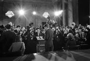 IMAGES: How Robert Kennedy's Assassination Changed American Politics