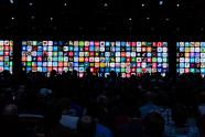 IMAGES: Our Screens' Darker Sides? To Apple, That's Your Issue