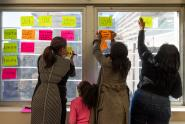IMAGE: Edcamps: The 'Unconferences,' Where Teachers Teach Themselves