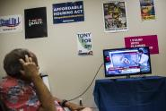 IMAGES: 5 Takeaways From Tuesday's Primary Elections