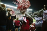 IMAGE: Alabama's Longtime Hostility to Gambling Shows Signs of Fading