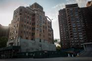 IMAGE: Offered $54 Million for Air Rights, Co-op Says 'No Thanks'