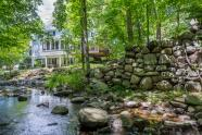 IMAGES: Upper Saddle River, New Jersey: Quiet and Neat as a Pin