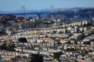 IMAGE: San Francisco Is So Expensive, You Can Make Six Figures and Still Be 'Low Income'