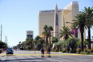 IMAGE: MGM Resorts Sues 1,000 Victims of Las Vegas Shooting, Seeking to Avoid Liability
