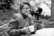 IMAGE: Ann Hopkins, Winner of a Workplace Bias Fight, Dies at 74