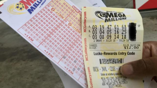 new year s day mega millions jackpot reaches 415 million wral com
