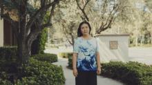 IMAGES: They Left China to Chase the American Dream. Now They're Fighting Affirmative Action.