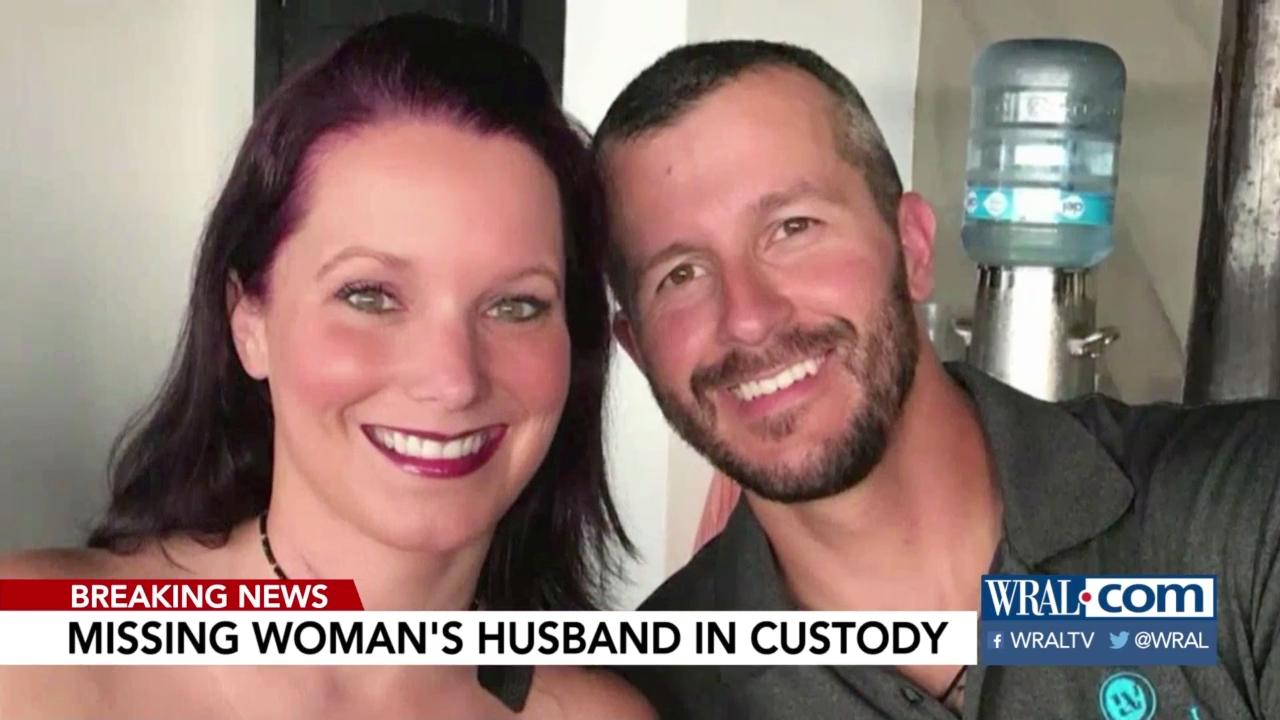 Shanann Watts murder case: Friends, family recall life of slain NC
