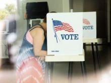 Attempted Hacking of Voter Database Was a False Alarm, Democratic Party Says