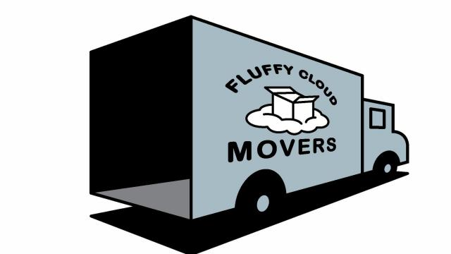 UNDATED — BC-SMARTER-LIVING-MOVING-MISTAKES-ART-NYTSF — // no caption. (CREDIT: Illustration by Stephen Savage/The New York Times)..--..ONLY FOR USE WITH ARTICLE SLUGGED -- BC-SMARTER-LIVING-MOVING-MISTAKES-ART-NYTSF -- OTHER USE PROHIBITED.