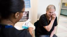 IMAGES: A Dire Need in Addiction Medicine