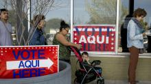 IMAGES: Who Are We Talking About When We Talk About Latino Voters?