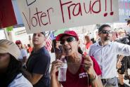 IMAGES: Recount, recount, recount: Here's where Florida is headed