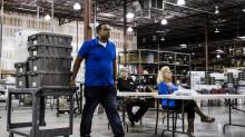 IMAGES: Florida Braces for Vote Recounts in Senate and Governor's Races