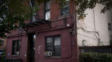 IMAGES: The New Brothels: How Shady Landlords Play a Key Role in the Sex Trade