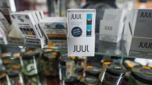 IMAGES: FDA Will Still Allow Sales of Flavored E-Cigarettes, but Will Seek a Menthol Cigarette Ban