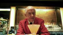 IMAGES: Tommy Rowles, Bartender to the Prominent (and Others), Dies at 78