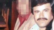 IMAGES: Origin Story of El Chapo: Scrappy and 'Very Poor,' According to One Witness