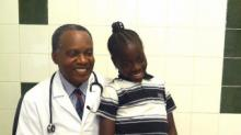 IMAGES: 'From Nothing to Gangbusters': A Treatment for Sickle-Cell Disease Proves Effective in Africa