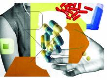RESTRICTED -- Does the Gut Microbiome Ever Fully Recover From Antibiotics?