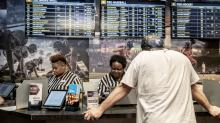 IMAGE: With bipartisan support, it's a good bet sports gambling will become legal in NC